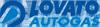 lovato-auto-gaz-polska-łyszkowice-brzeziny-łowicz-skierniewice-strykow-100 copy