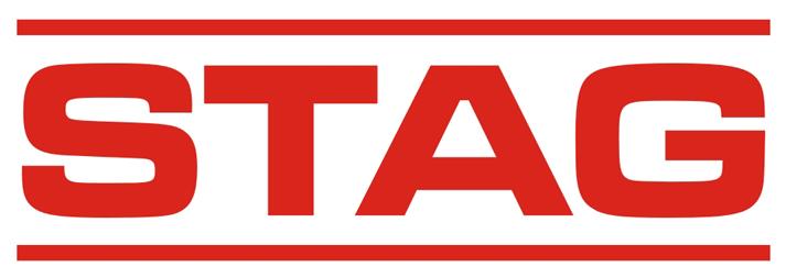 stag-auto-gaz-montaz-instalacji-gizyce-sochaczew-lowicz