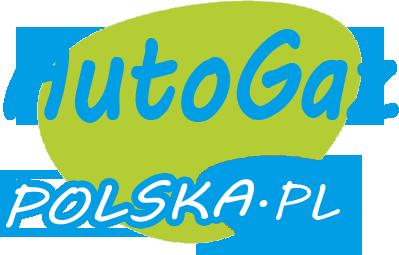 auto-gaz-polska-łyszkowice-brzeziny-łowicz-skierniewice-strykow59