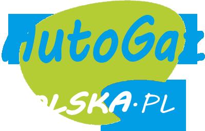 auto-gaz-polska-łyszkowice-brzeziny-łowicz-skierniewice-strykow956